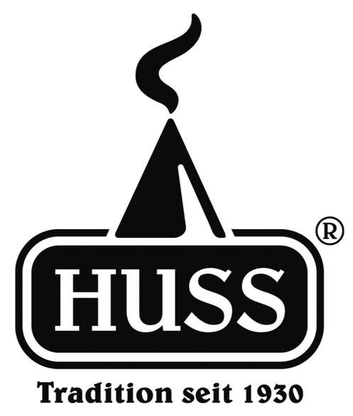 Jürgen Huss